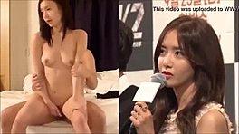 Zadarmo kórejské porno videá