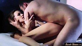 etninen porno putki