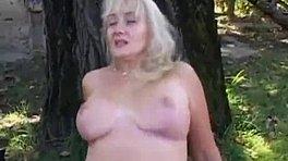 πορνό γιαγιά