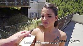 Ebony πίπα πορνό φωτογραφίες