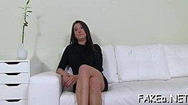 Čierna izba porno