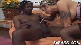 Porno hviezda XXX videá com